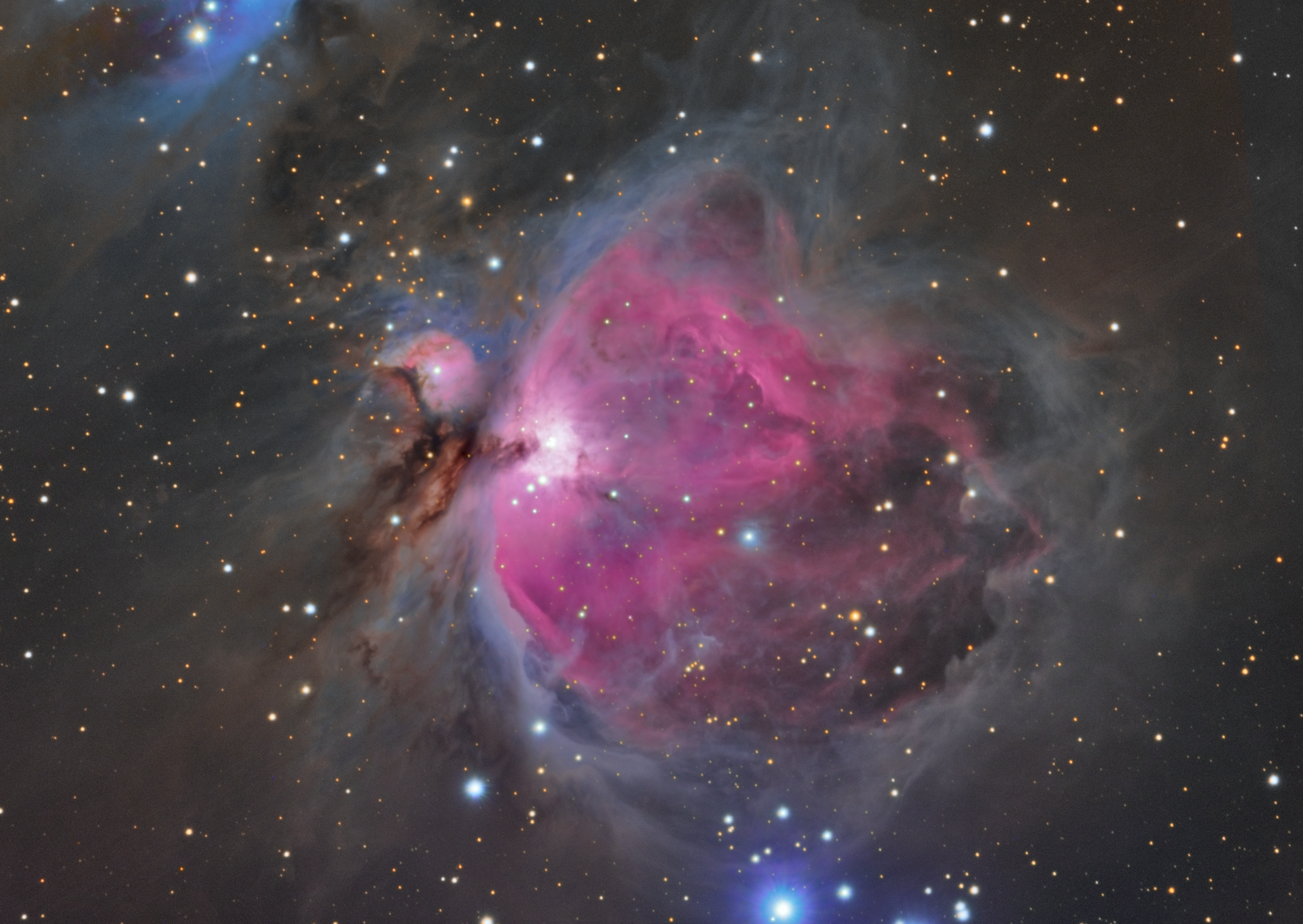 M42_LRGB_completed.png