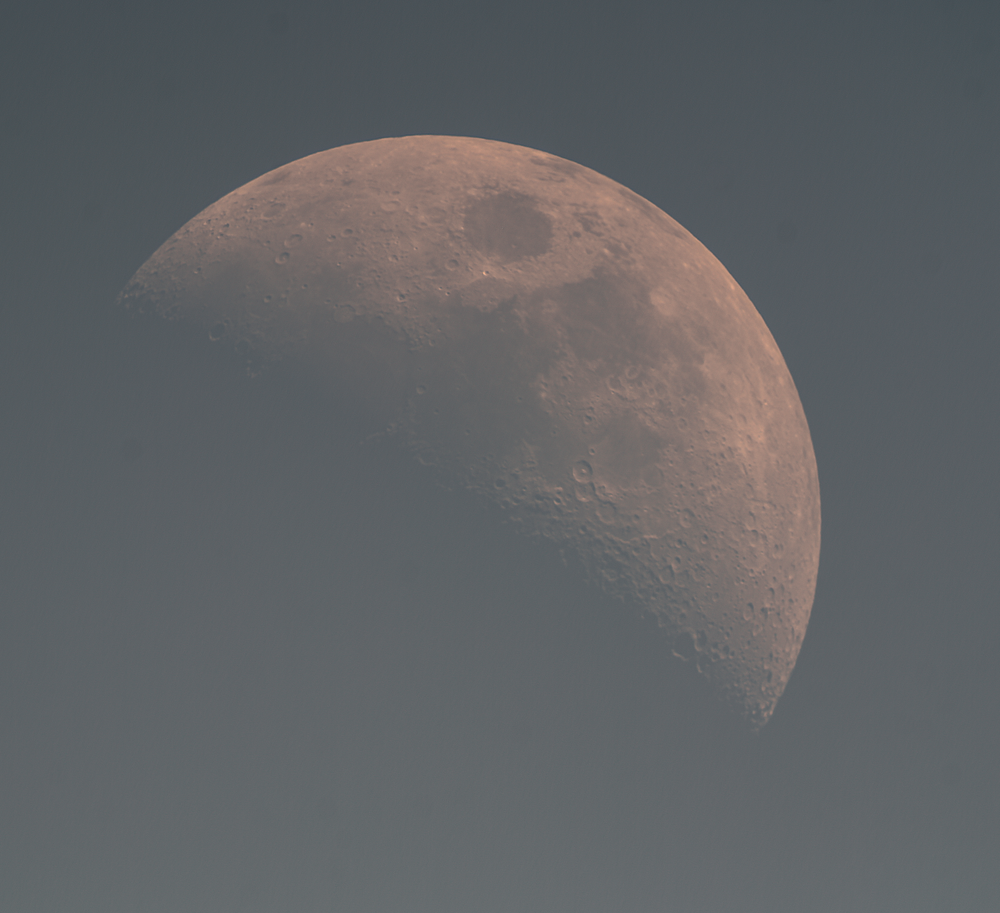 moon day 2-5-17 x15.png