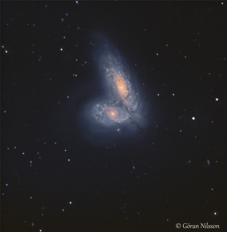 LT NGC4567-8 RGB PS17sign.jpg