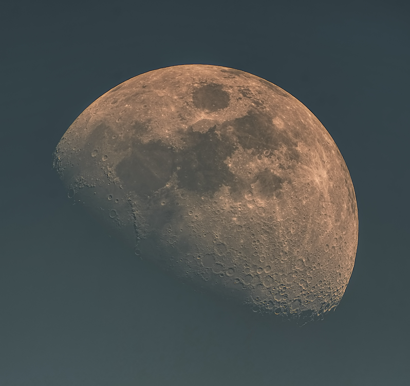 590c6e9a7e5a6_moon4-5-17n17_00.thumb.png.21b7348e5267ca5f8a586d87e14faaef.png