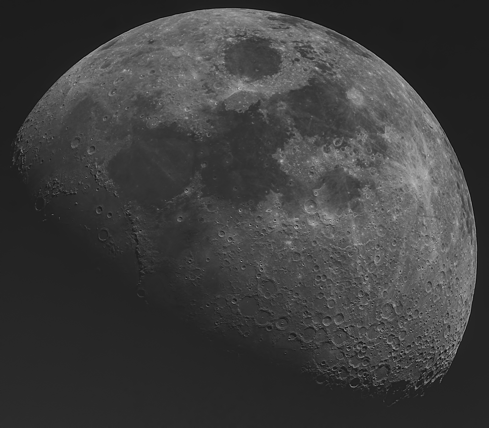 590c704687676_moon4-5-17n17.00mononr.thumb.png.c768c3226e84e3e02fd4e5fd7bdc7894.png