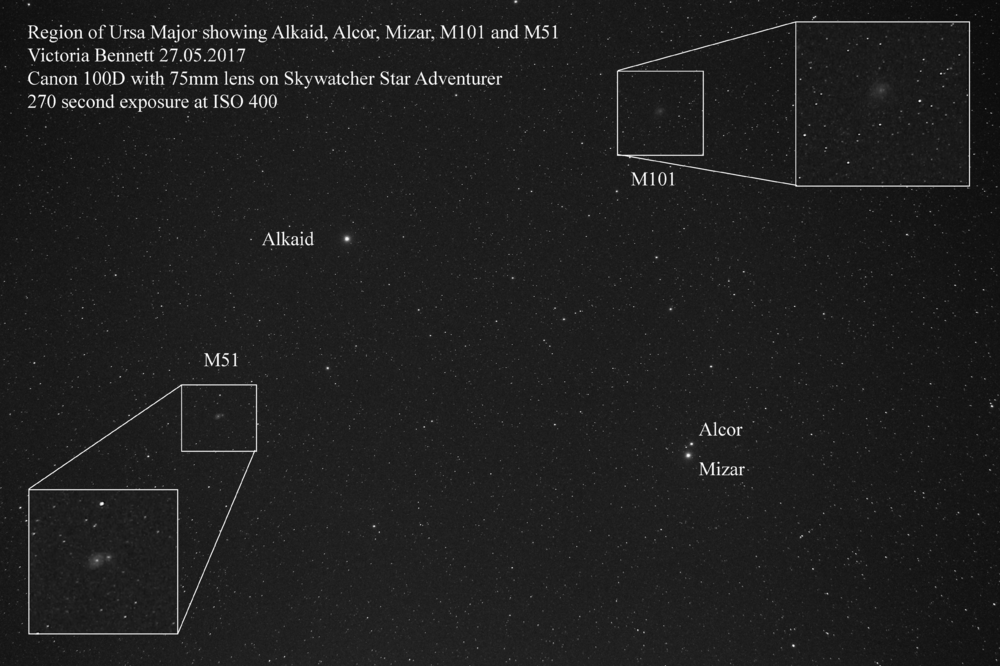 M51 & M101.png