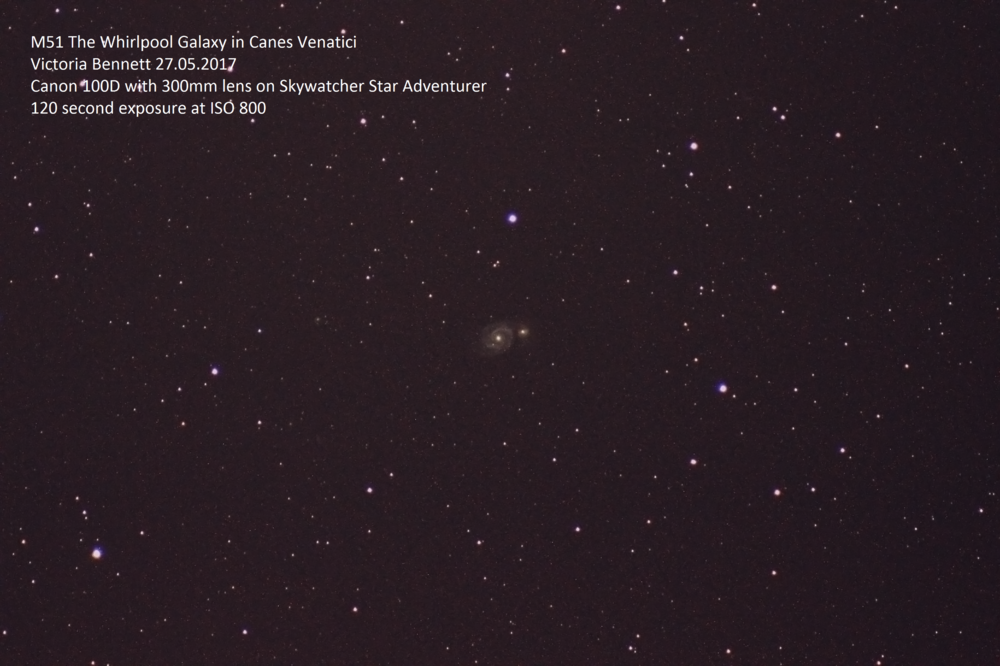 M51 27.05.2017.png