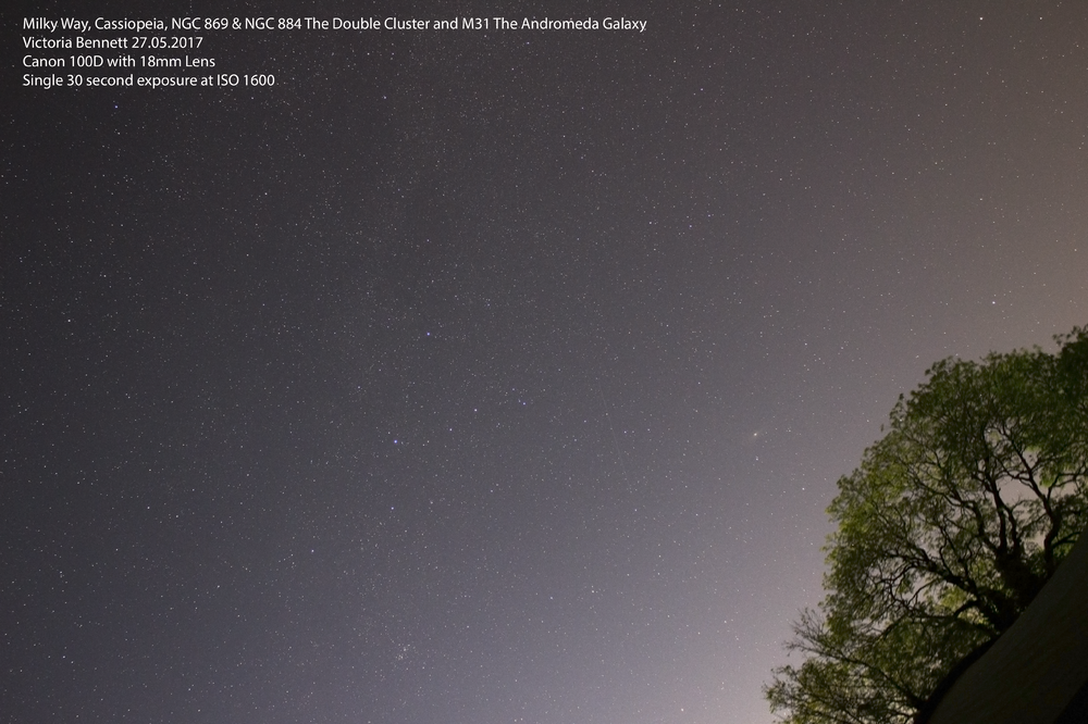 Cassiopeia 27.05.2017.png