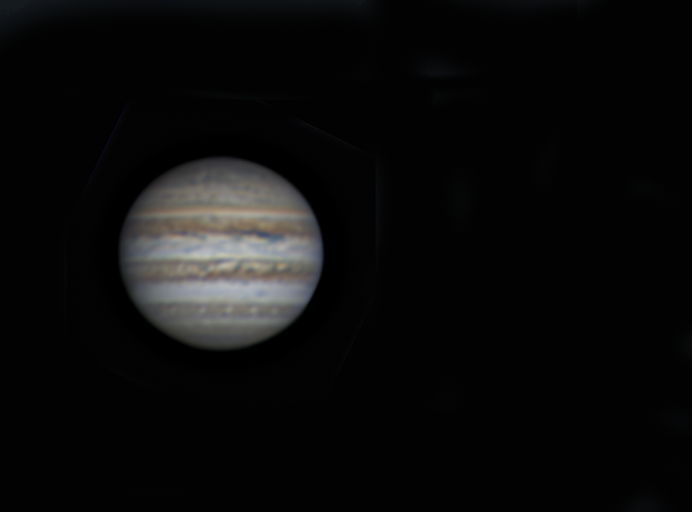 592c86c8c5000_Jupiter25May2017.thumb.png.d3bf6ff8e07fcb6bd43eddcd0886bb2d.png
