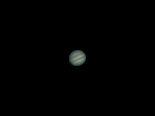 Jupiter_sRGB_LARGE_2.jpg