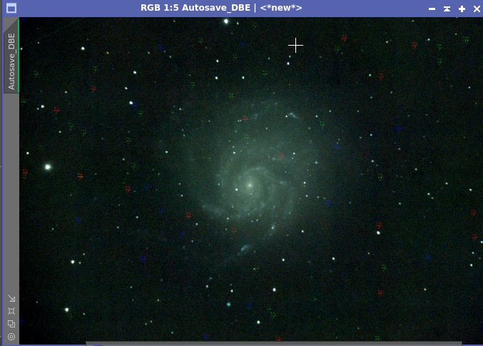 m101_processing_1.png