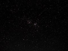 20170504 double cluster (200)