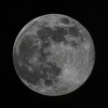 ful moon 10-5-17  w.png