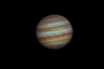 6_10_2017 Jupiter x5 Filter_Tv120s_800iso.png