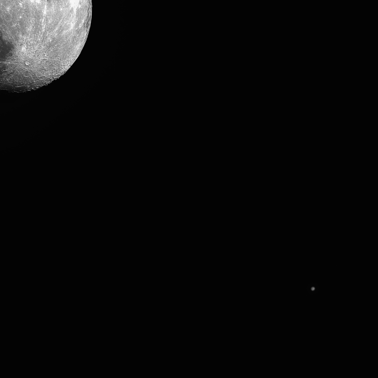 20170508 Moon and Jupiter cr.png