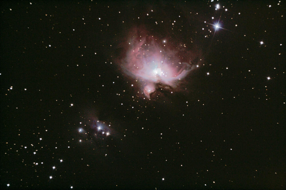 Orion45and10sec.thumb.jpg.f15b1f93636dcc1db6f166c95b16e773.jpg