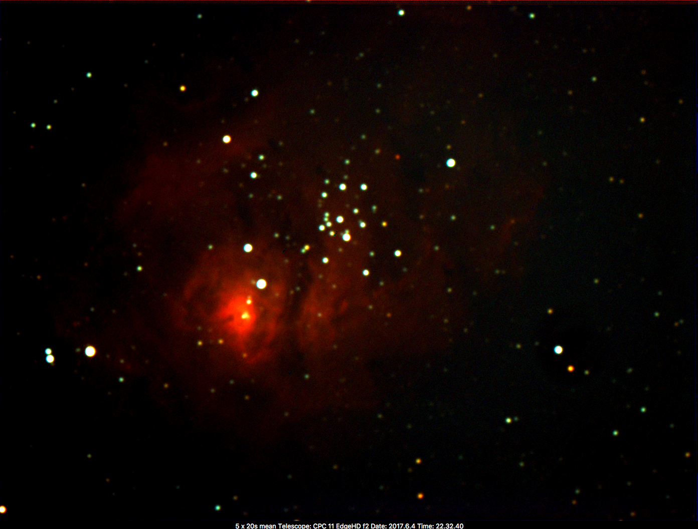 Image_2017.6.4_22.32.40_Messier 8.png