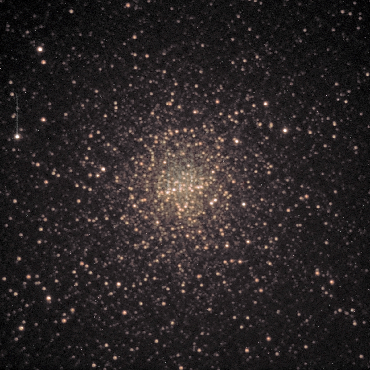 MESSIER4_2.PIRATEpng