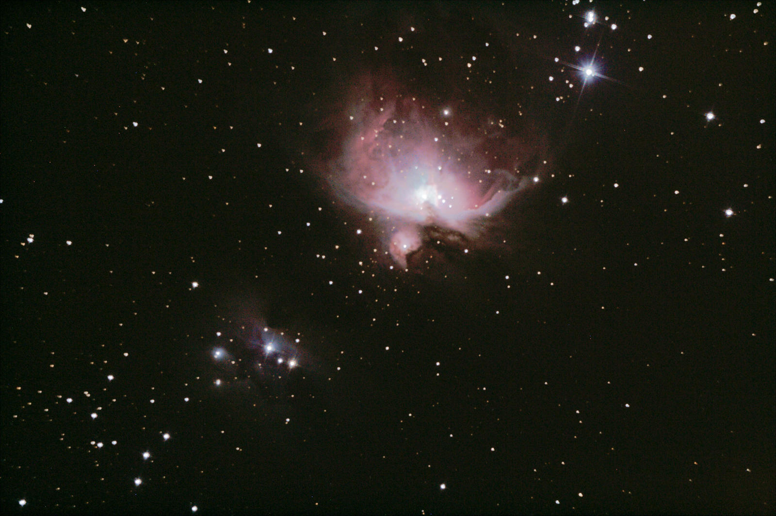 Orion45and10sec.jpg