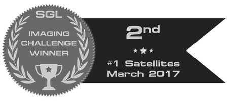 sgl_imaging_challenge_badge_1_silver.png.a4c251f09bd74422016604ce3cda538f.png