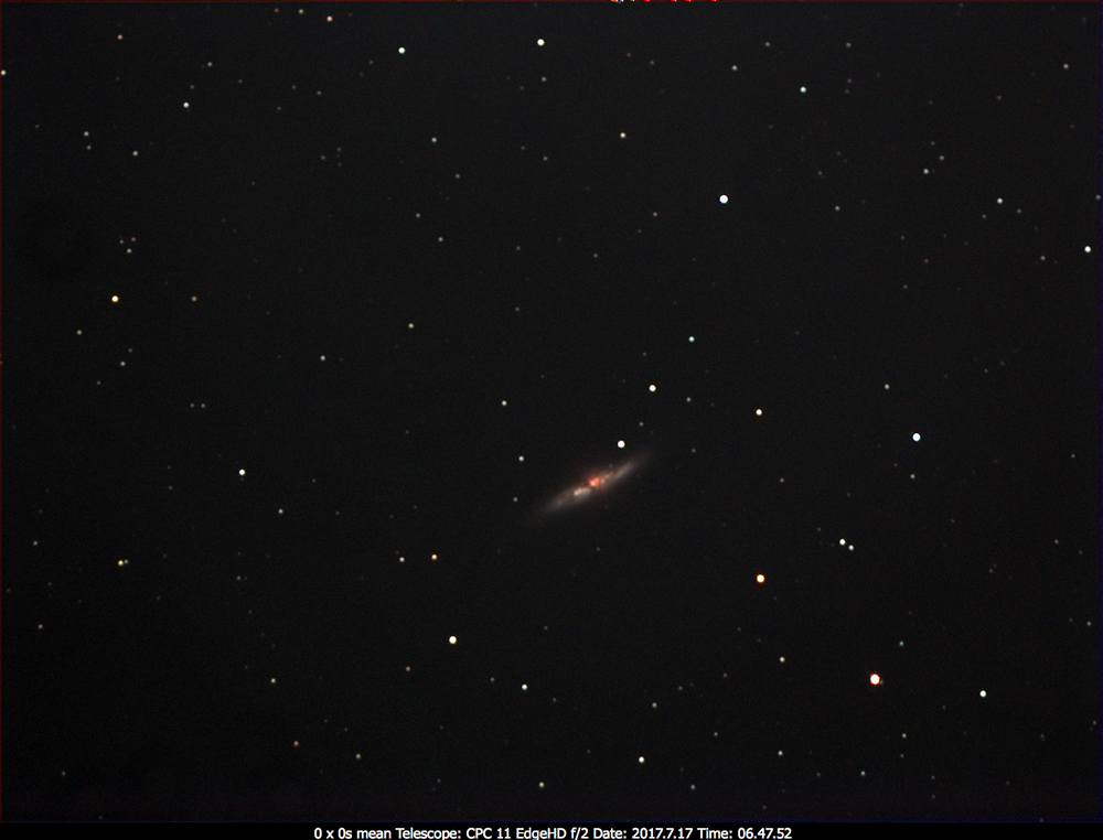 M82.png