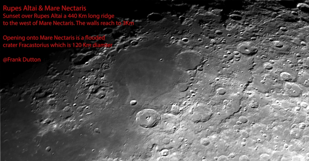 03_18_03 Rupes Altai Mare Nectaris AS RS PS web.jpg