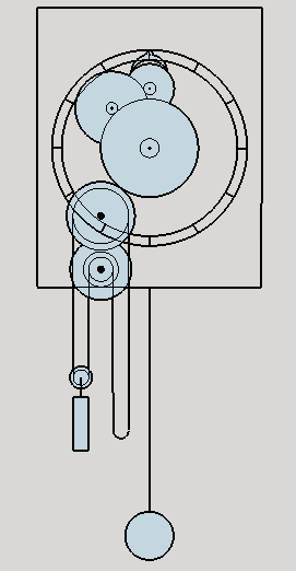 Gear Chain 13.png