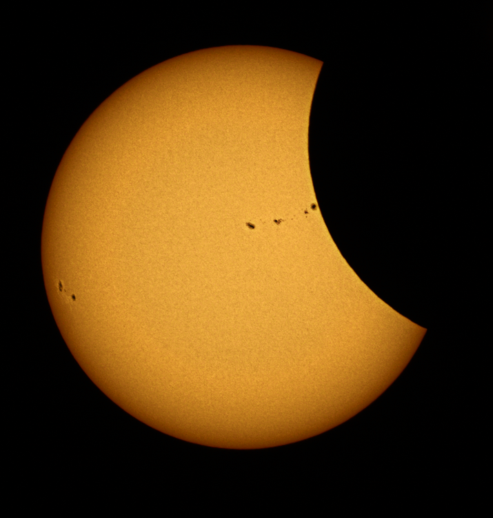 Sun with Spots - PS.png