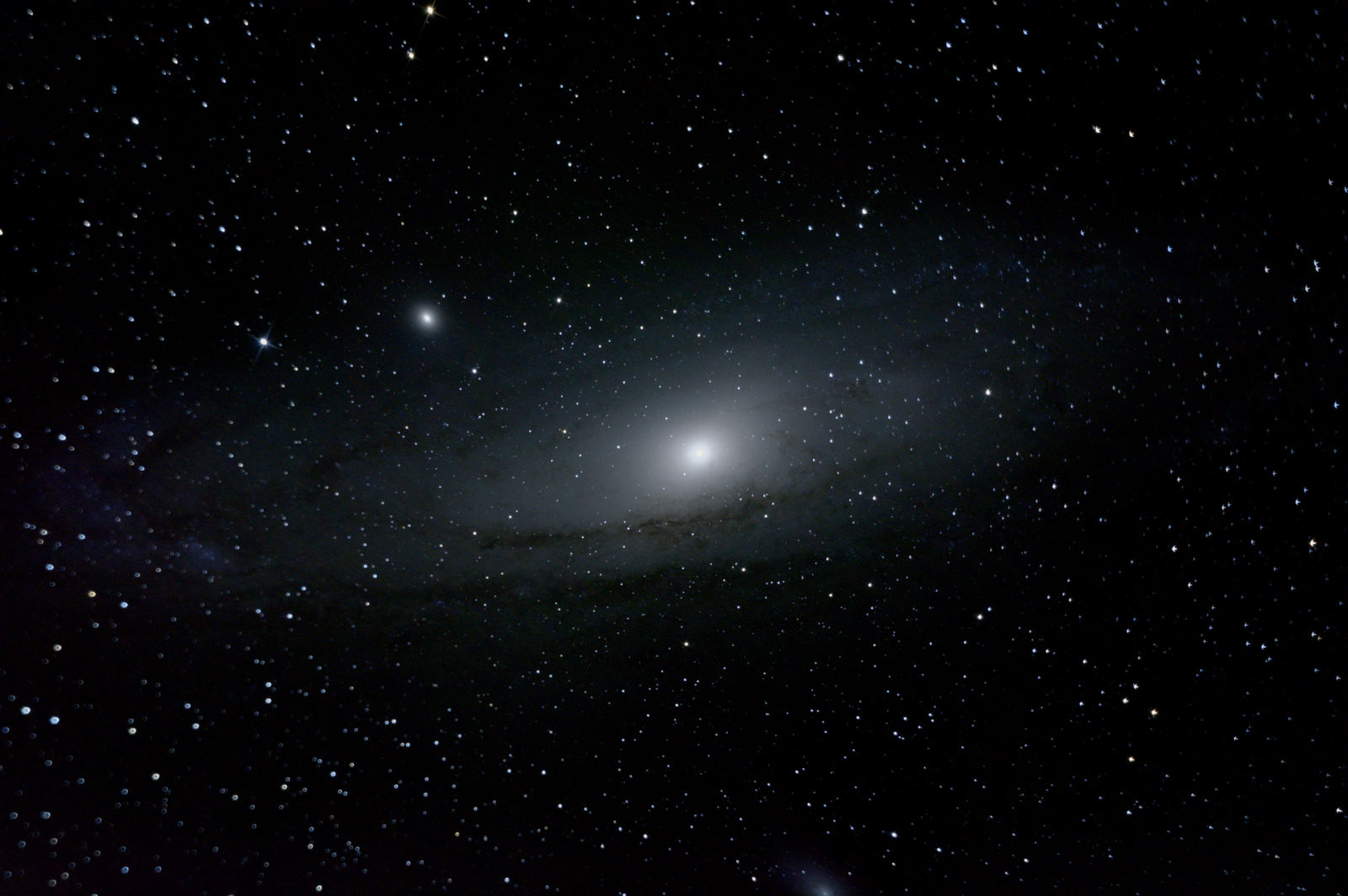 large.Processing-Andromeda.png.8c7660e0f