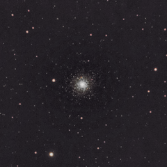 5980ea435c861_Messier15enlarge.png