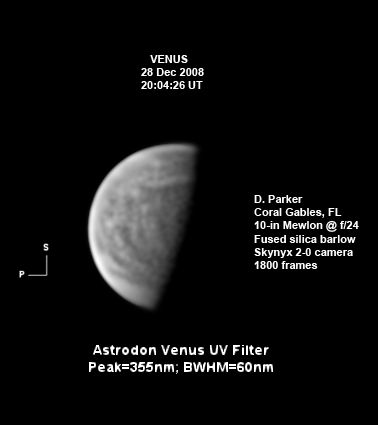 59af5372ab34a_Venus122808Parker3(PNG).png.5814a6e3bdf5812cea85be3c2ae4cde7.png