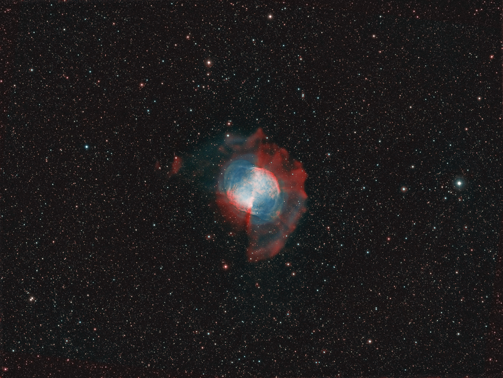 M27_RGB_version3_combined GN.png