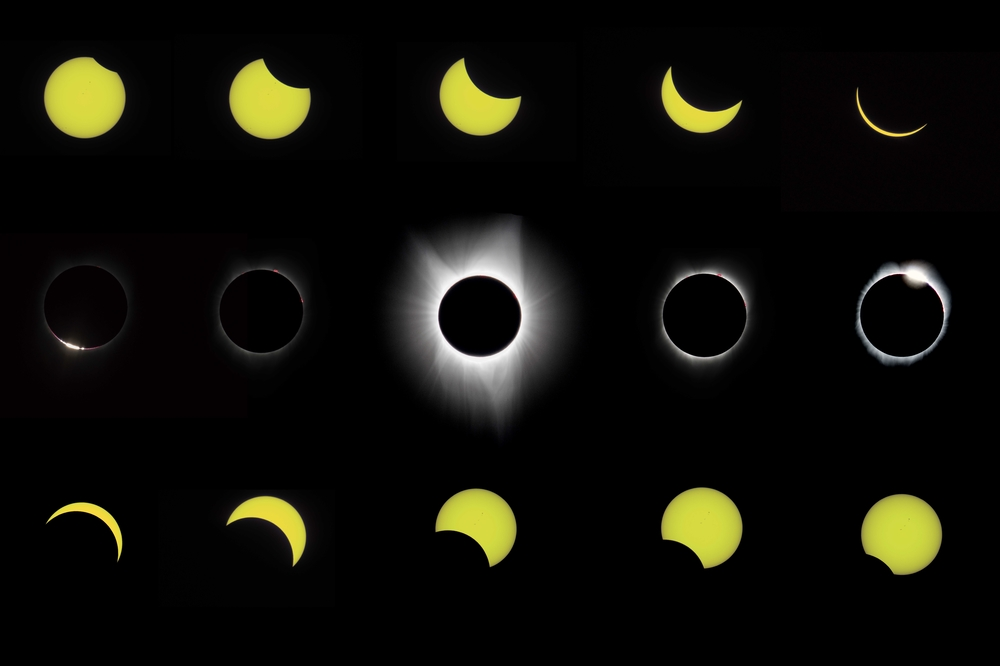Eclipse sequence v5 small.jpg