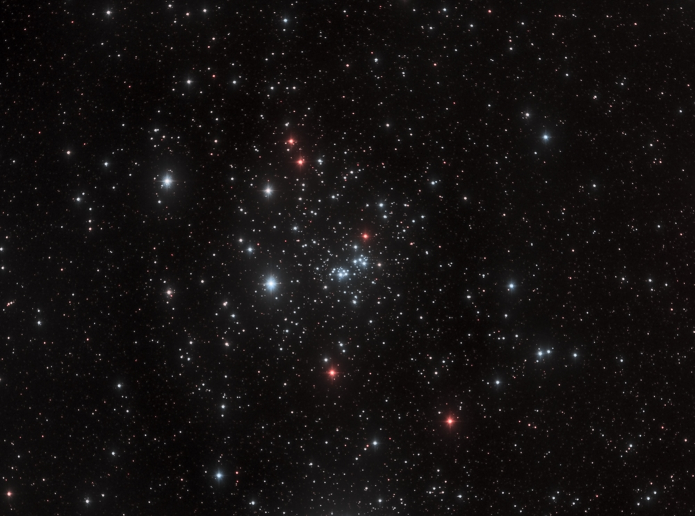 Part Of Double Cluster NGC869.jpg