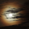 20170609 full moon clouds (7560)