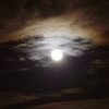 20170609 full moon clouds (7564)