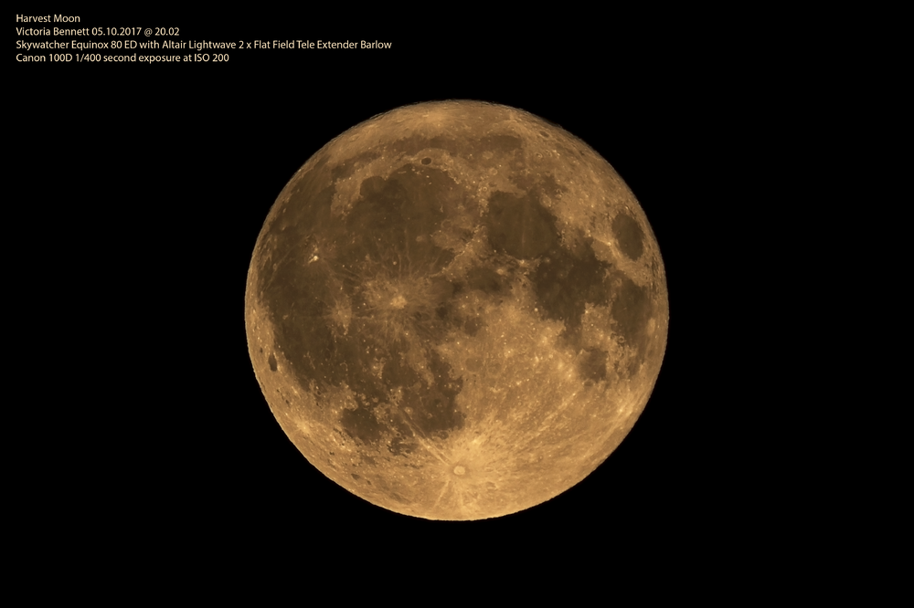 Harvest Moon 05.10.2017.png
