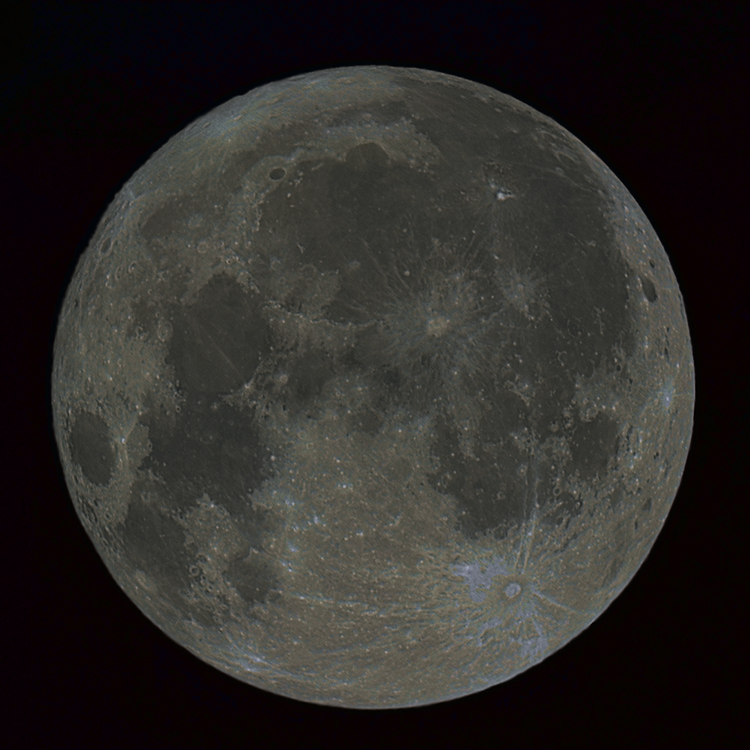 Full Moon 06102017small.png