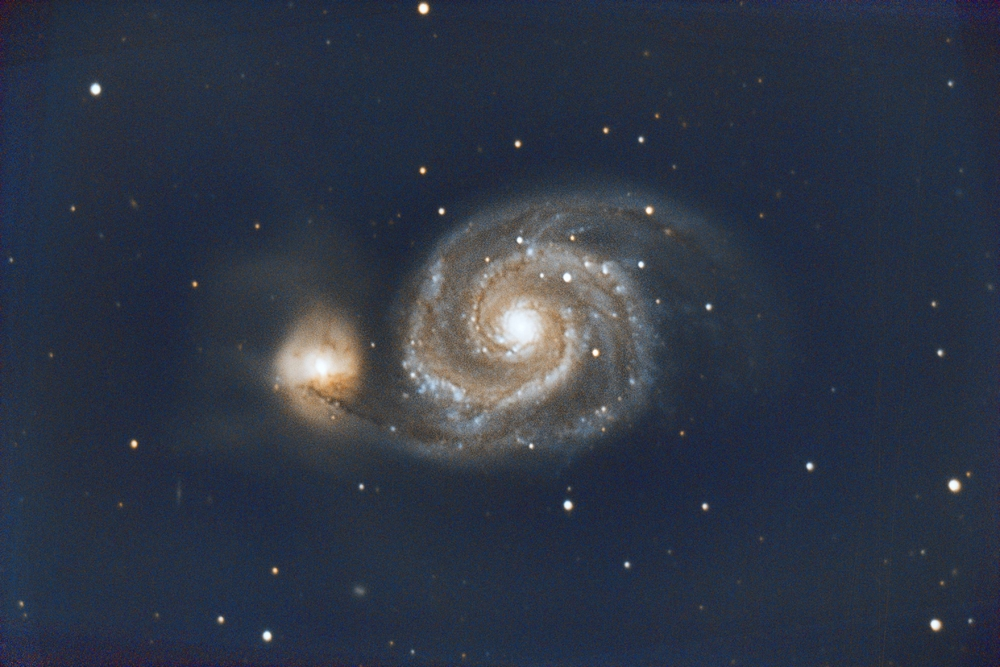 M51 complete without BDF Best 270417 1850.jpg