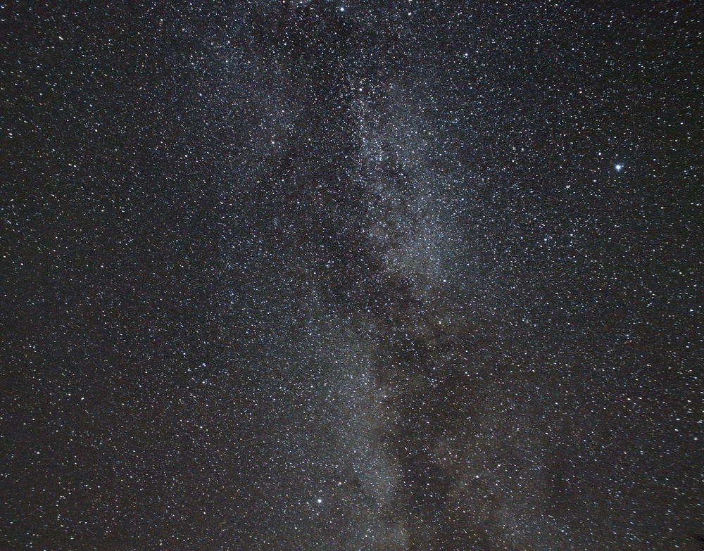 Kielder Milky Way Oct 17.jpg