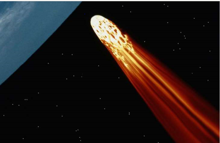 Asteroid.PNG.ecfdafe0b22a7719a3b04a1d23fb4b76.PNG