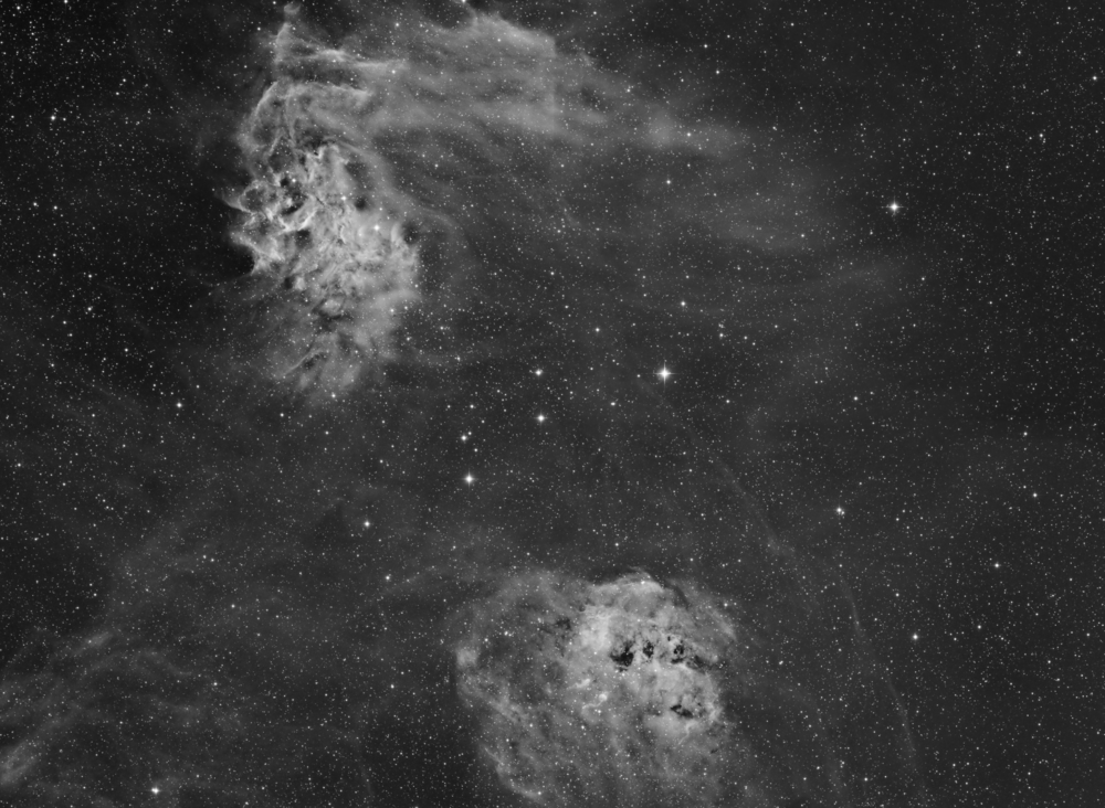 IC410_mosaicv1spikes.png