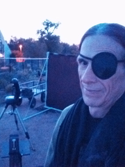 Telescope blind with sith astronomer pirate.jpg
