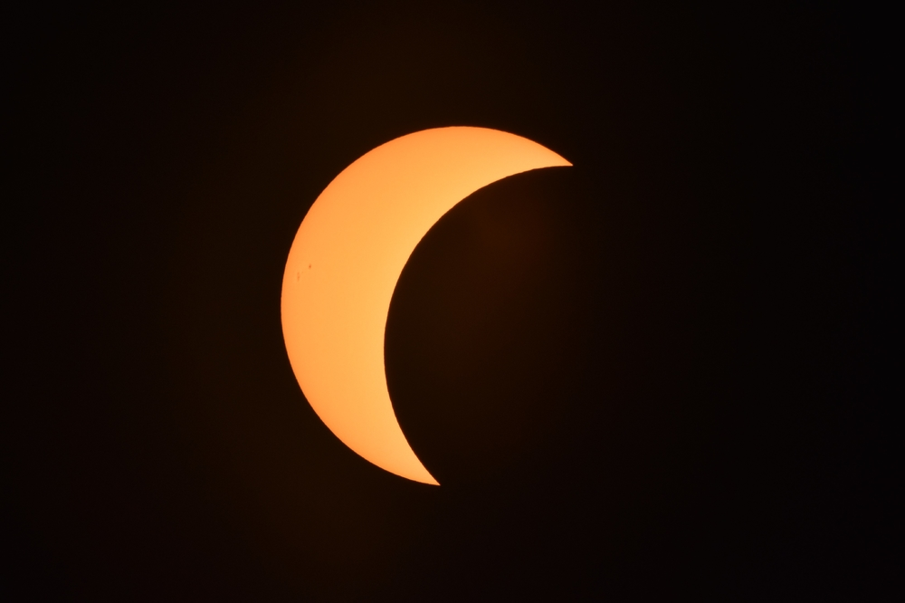 solar eclipse 8-2017 mid point to totality.jpg