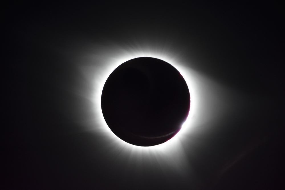 solar eclipse 8-17 totality late.jpg