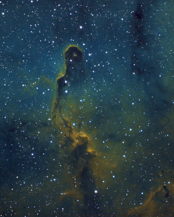 Elephant Trunk Hubble Hubble using Annies Actions.jpg