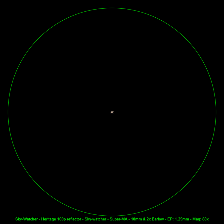 5a200fd2085e4_astronomy_tools_fov(2).thumb.png.ca81dc4143cfde72c793aed170dcbadd.png