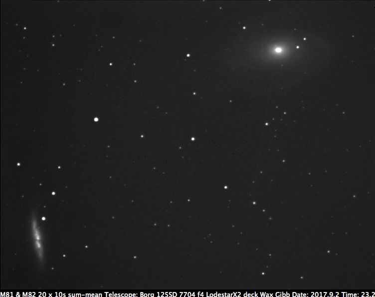 M81.M82_2017.9.2_23.20.28.png