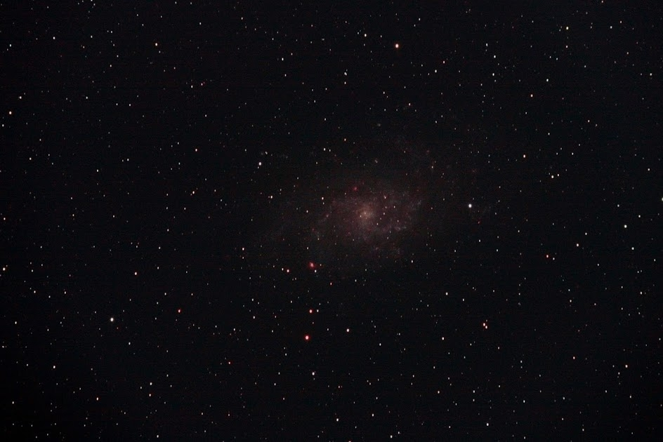 Triangulum Galaxy .jpg