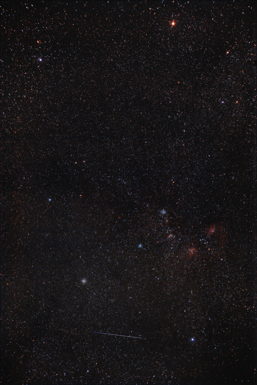 Auriga and Geminid.png