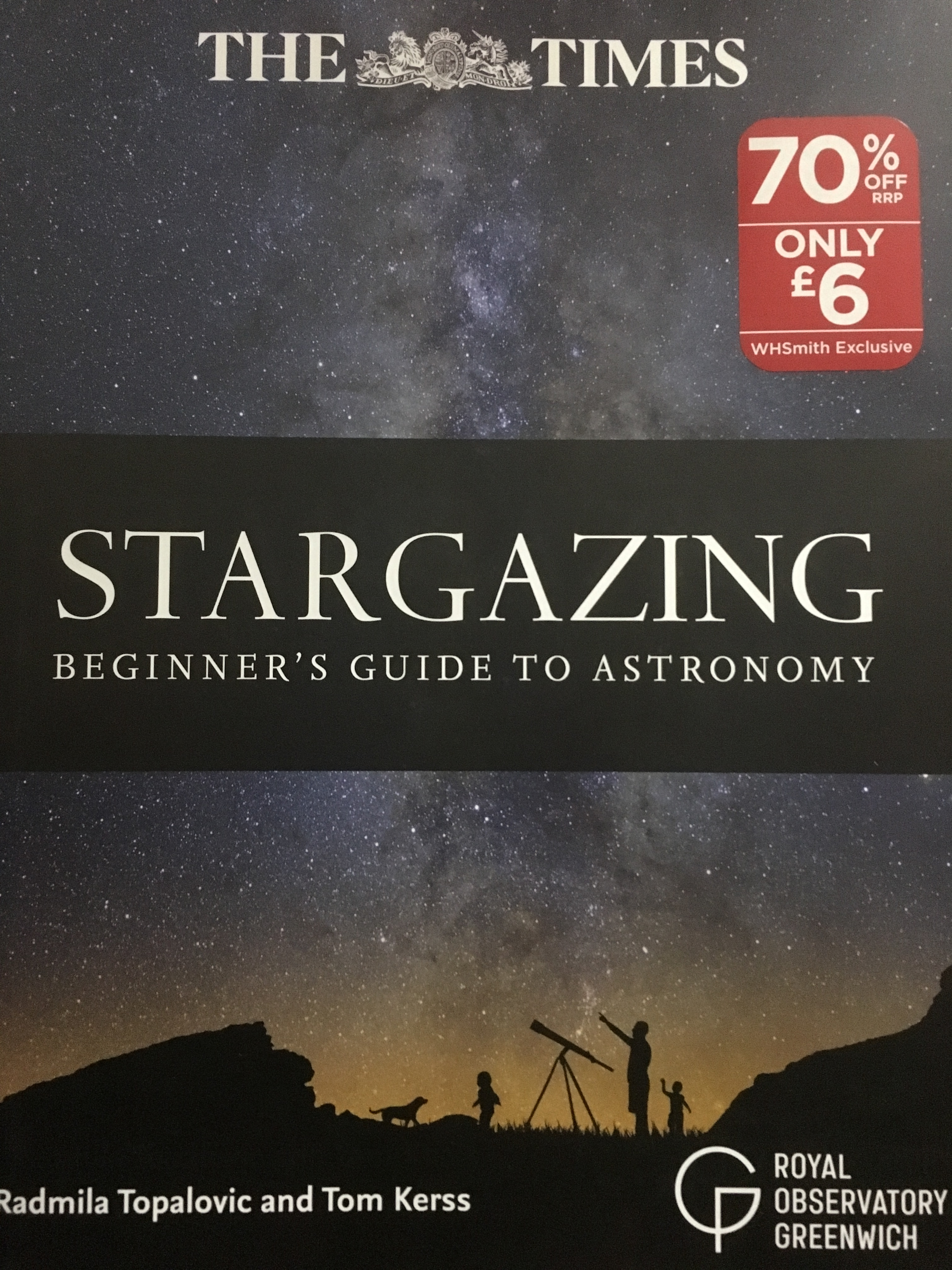 the times stargazing beginner s guide to astronomy getting started rh stargazerslounge com beginners guide to stargazing dk collins stargazing beginners guide to astronomy
