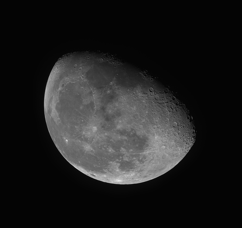 Moon-F300-2017-12-07_g4_ap354_Drizzle15-p03.thumb.png.279f4fa3592fa3bdce3d84889712e150.png