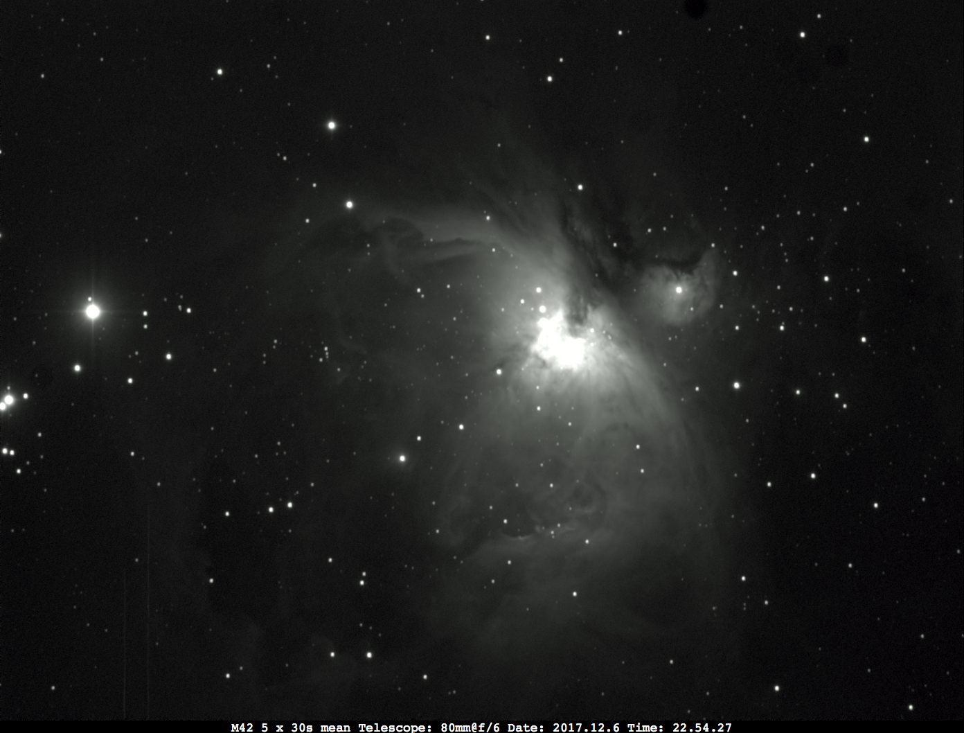 M42.png