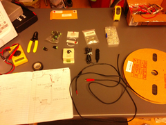 parts for nichrome heaters.jpg